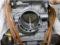 How-To: FCR carburetor accelerator pump timing adjustment