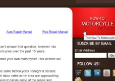 How-To: Find a FREE Service Manual