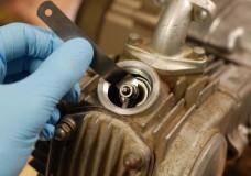 How-To: Honda 50/70cc Valve Adjustment (XR70R)