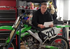 How-To: KX250F Jetting Specs