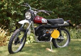 Ignition | How-To Motorcycle Repair