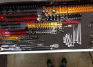How-To: Organize Your Toolbox