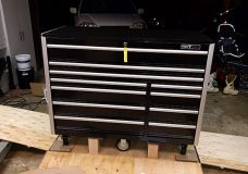 New TOOLBOX is here!