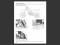 Honda CRF450R OEM Service Manual 02-06